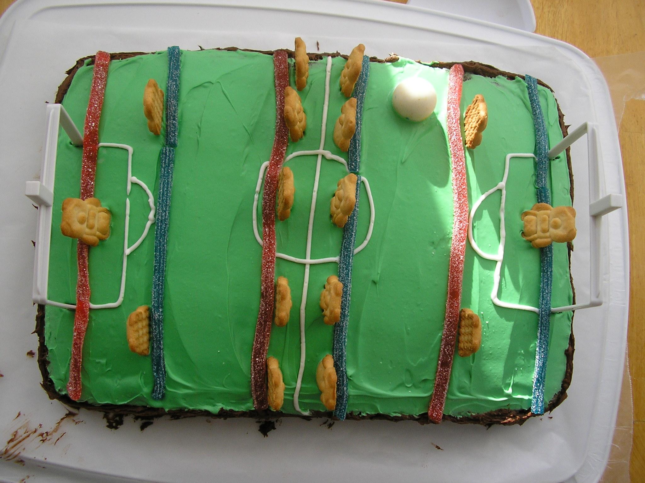 Dollarama Cake Decoration : Cake Decorating Cooking with Alison