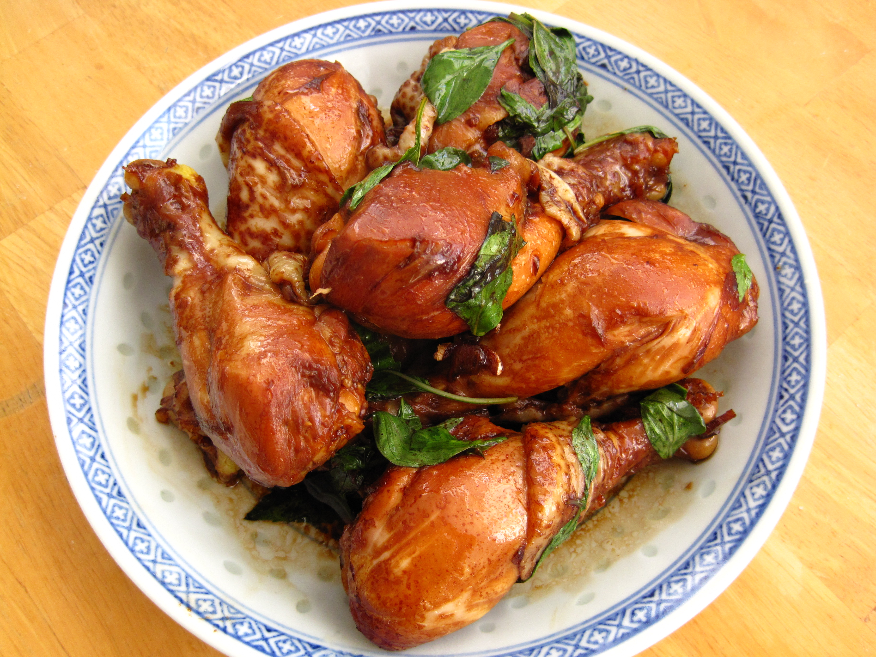 Chicken recipes for dinner in urdu in urdu by chef zakir filipino great chicken recipes for dinner in urdu in urdu by chef zakir filipino pinoy pakistani for kids in hindi asain chines photos forumfinder Gallery