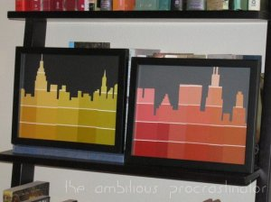 alis paintchip skyline
