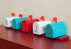 mini-mailbox-DIY (1)
