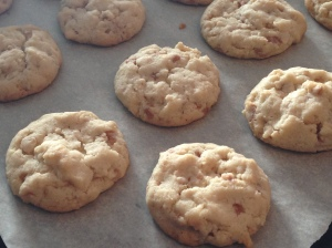 100 good cookies